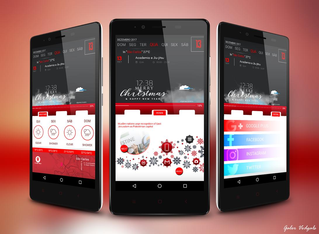 KLWP Pro Apk Free Download Latest Version For Android Apk For