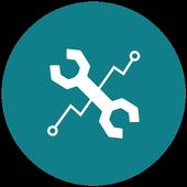 Chronos Manutenção Empresa icon