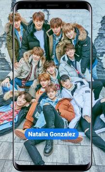 GOT7 Wallpaper KPOP HD Best poster