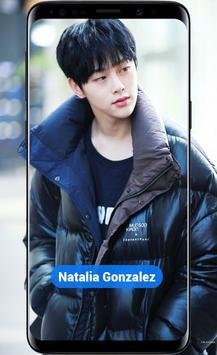 Hyun Bin Wallpaper KPOP HD Best for Android - APK Download