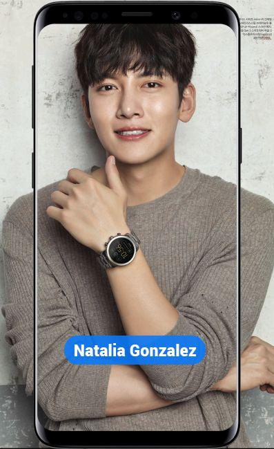 Ji Chang Wook Wallpaper Kpop Hd Best For Android Apk Download