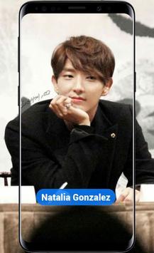 Lee Joon Gi Wallpaper KPOP HD Best poster