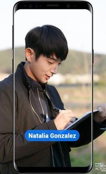 Lee Joon Gi Wallpaper KPOP HD Best screenshot 2