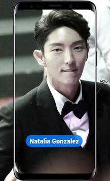 Lee Joon Gi Wallpaper KPOP HD Best screenshot 3
