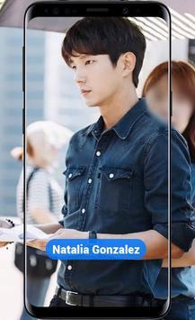 Lee Joon Gi Wallpaper KPOP HD Best screenshot 4