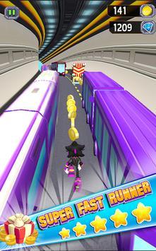 Super Sonic Island Battle screenshot 5