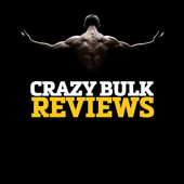 Crazy Bulk Reviews for Android - APK Download