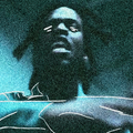 Denzel Curry Ultimate Songs