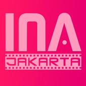 Ina Grosir Jakarta icon