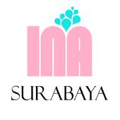 Ina Grosir Surabaya icon