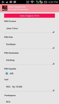 Ina Grosir Surabaya apk screenshot