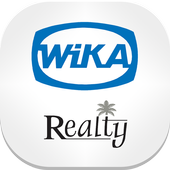 Wika Realty icon