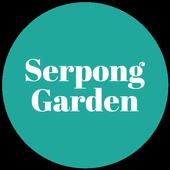 Serpong Garden Apartment icon