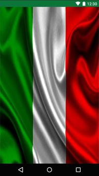Radio Italy poster