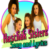 Music for Haschak Sisters Song + Lyrics icon