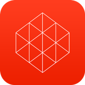 NATE icon