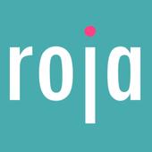 Roja - Food Ordering icon