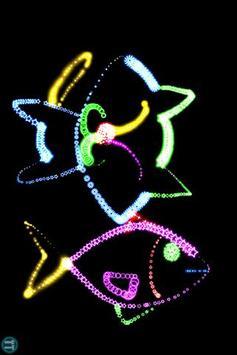 Art Of Glow apk screenshot