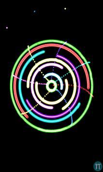 Magic Particle Fluids Spinner 2 screenshot 2