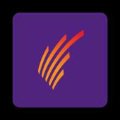 SPec News icon