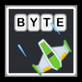 ByteDefender icon