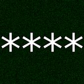 Uncrackable icon