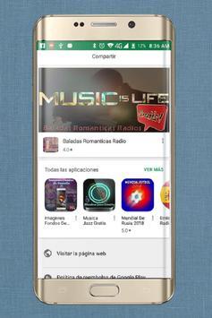 ringtones musica gratis para celular