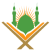 Learn Free Quran with Tutor icon