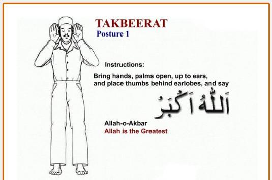 Learn Free Quran with Tutor screenshot 5