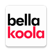bellakoola - מתנות מקוריות icon