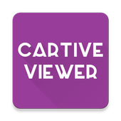 Cartive Viewer icon