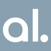 ADELE LANDAUER – Video Life Coach icon
