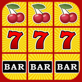 Best Slots: Lucky Slot Machines Online icon