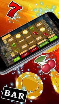 Best Slots: Lucky Slot Machines Online screenshot 3
