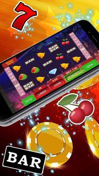 Best Slots: Lucky Slot Machines Online screenshot 2
