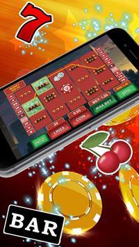 Best Slots: Lucky Slot Machines Online screenshot 4