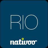 Guia Rio de Janeiro - RJ ícone