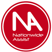 Nationwide Assist icon