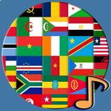 National Anthem - Africa