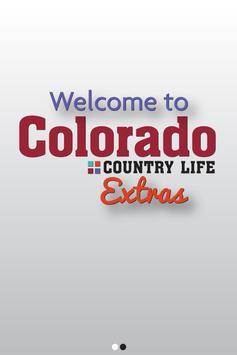 Colorado Country Life Extras apk screenshot
