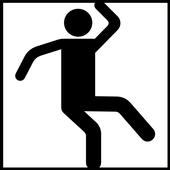 National Dances icon