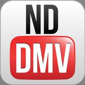 North Dakota Driver Manual $0 icon