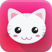 Meow Manga อ่านการ์ตูนแปลไทย icon
