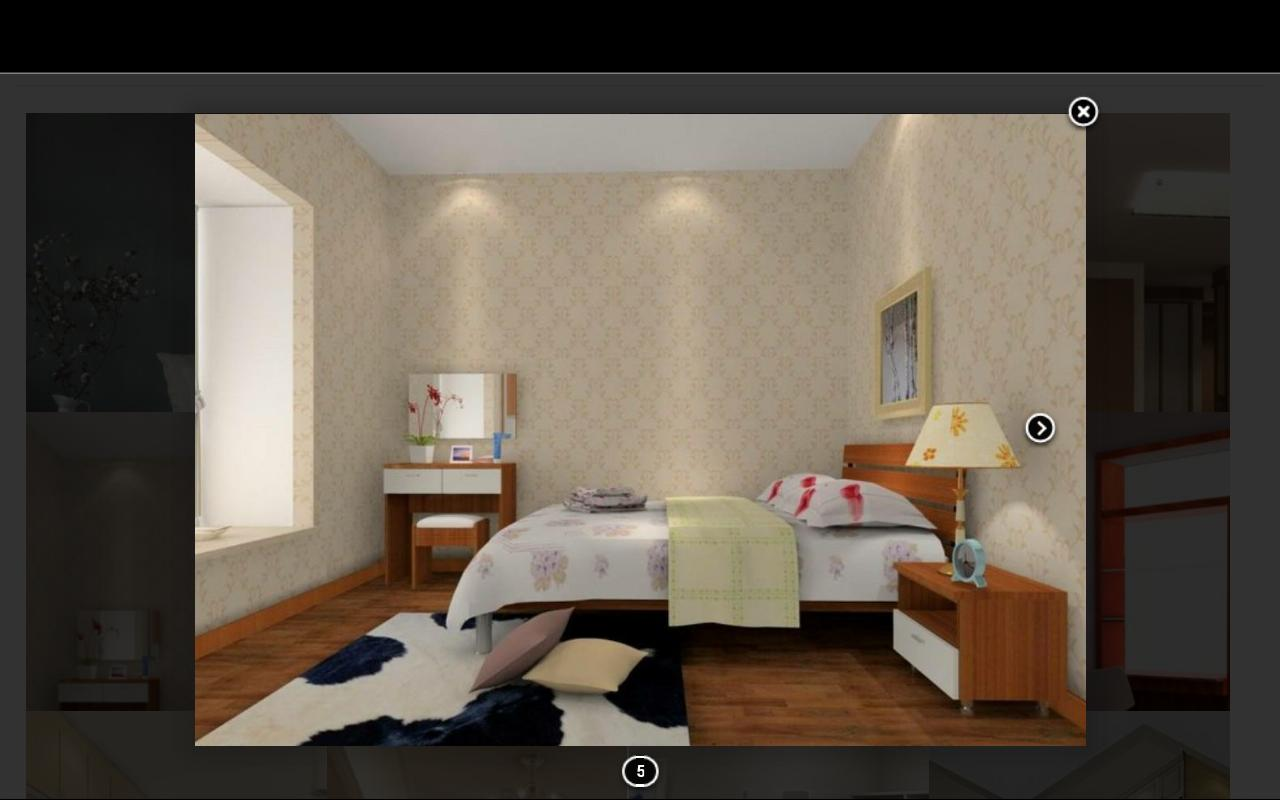 3d bedroom design apk download free lifestyle app for android