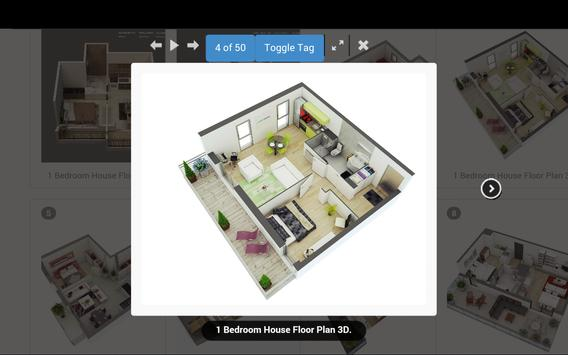 Home Design Apk Download Free Lifestyle App For Android