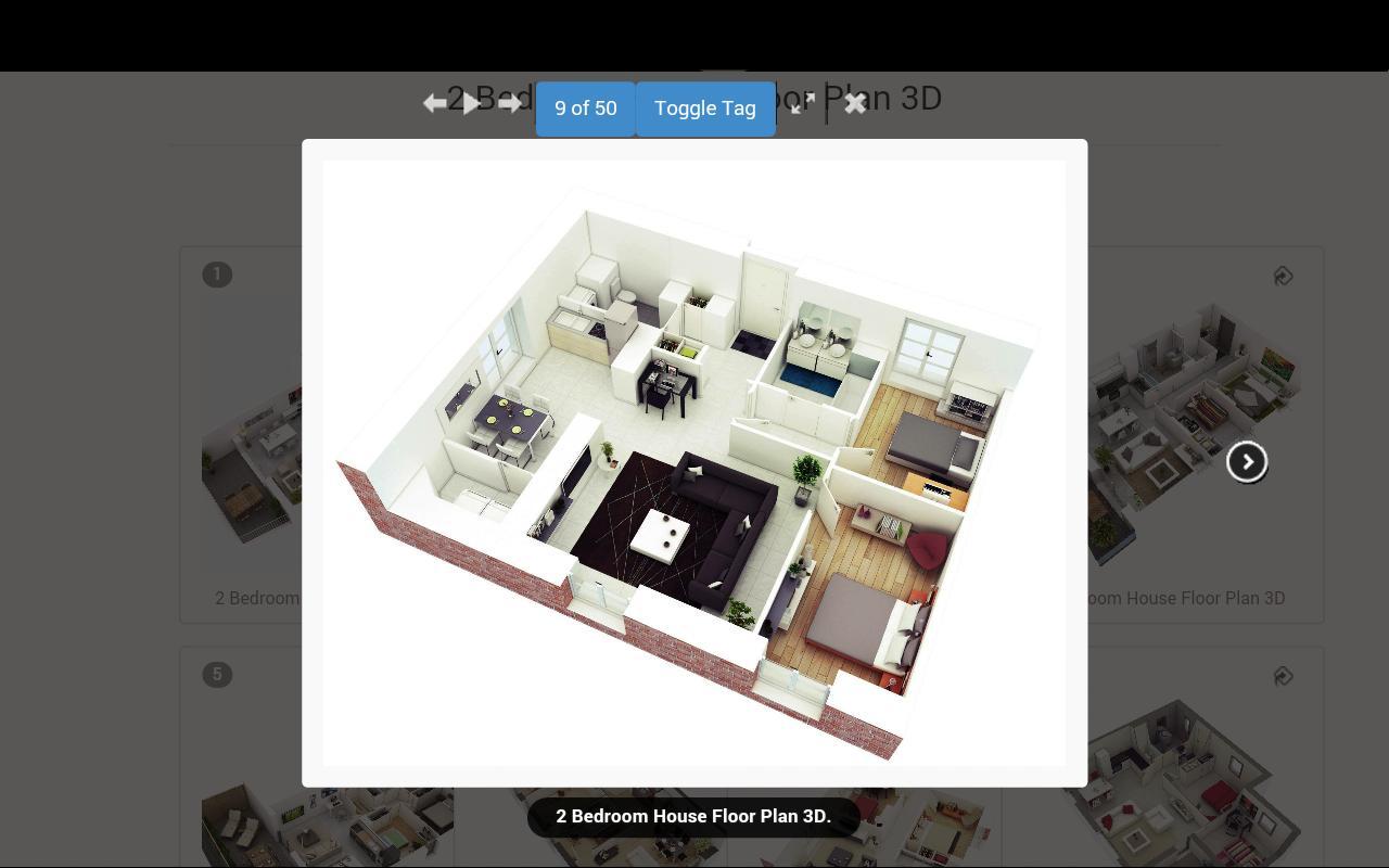 3dホームデザイン apk ダウンロード 無料 ライフスタイル アプリ