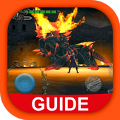 Guide Devil May Cry: VD icon