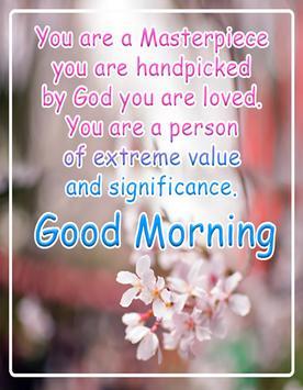 Good morning 7 day image screenshot 5