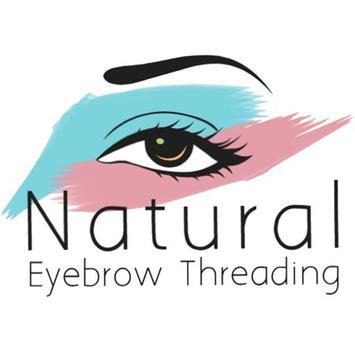 Natural Eyebrow Threading TV poster