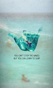 Acceptance Quotes Stunning Acceptance Quotes Wallpaper Apk Download  Free Lifestyle App For